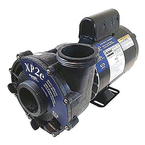 "Aqua-Flow Hot tub pump Pool Store Canada Aqua-Flo XP2e Flo-Master 56 Fr, 4.0hp 230V Pump – 2"" intake - discharge - Pool Store Canada"