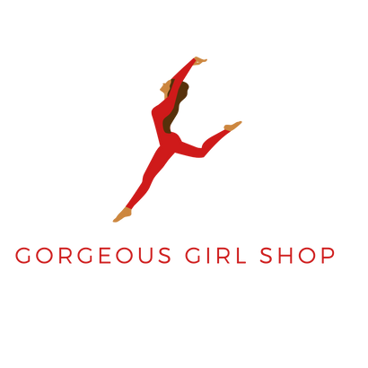 GorgeousGirlShop