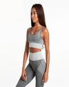 Sportsuit Activewear Set
