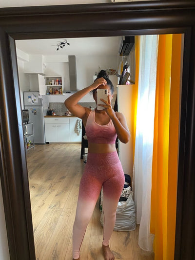 Ombre Seamless Workout Set Activewear Set.jpg