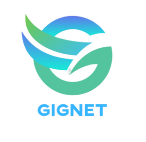 GiGNet Store You'll Find It Here!