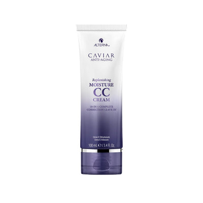 ALTERNA Professional CC CREAM 3.4 Fl. Oz.