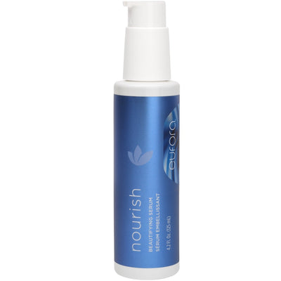 eufora BEAUTIFYING SERUM 4.2 Fl. Oz.