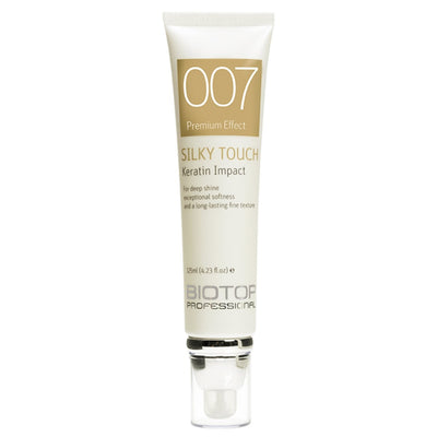 BIOTOP PROFESSIONAL Silky Touch 4.23 Fl. Oz.