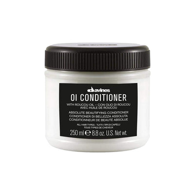 Davines Conditioner 8.8 Fl. Oz.