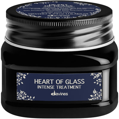 Davines INTENSE TREATMENT 5.29 Fl. Oz.