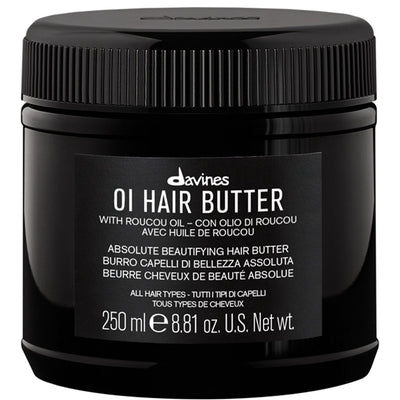 Davines Hair Butter 8.81 Fl. Oz.