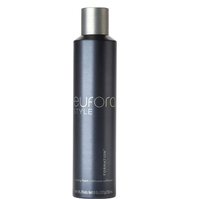 eufora FORMATION 8 Fl. Oz.