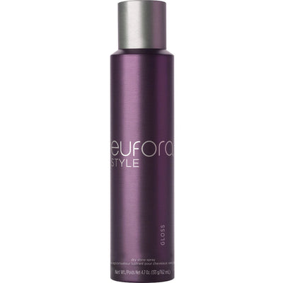 eufora GLOSS 4.7 Fl. Oz.