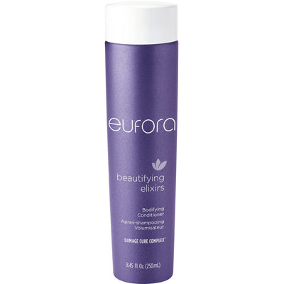 eufora Bodifying Conditioner 8.45 Fl. Oz.