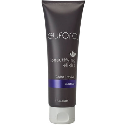 eufora Color Revive BLONDE 5 Fl. Oz.