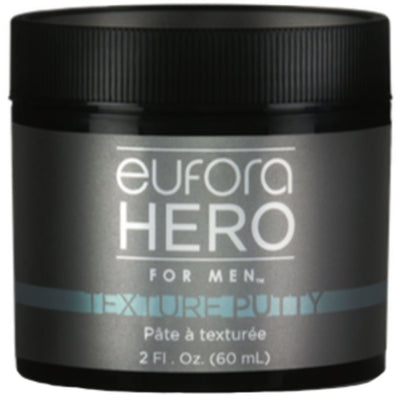 eufora TEXTURE PUTTY 2 Fl. Oz.