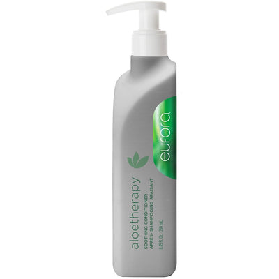 eufora SOOTHING CONDITIONER 8.45 Fl. Oz.