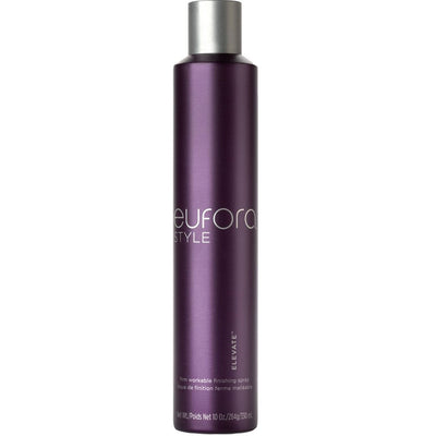 eufora ELEVATE 10 Fl. Oz.