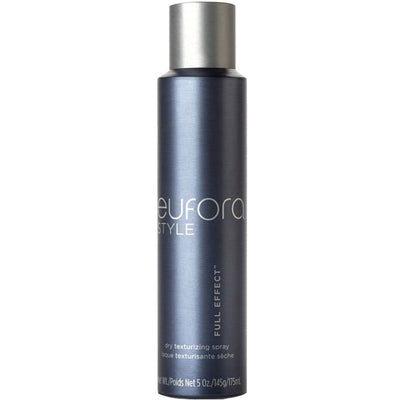 eufora FULL EFFECT 5 Fl. Oz.