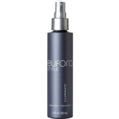eufora ILLUMINATE 5.1 Fl. Oz.