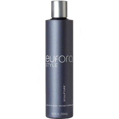 eufora SCULPTURE 10.1 Fl. Oz.