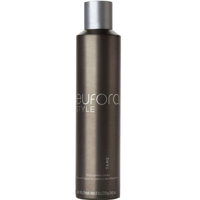 eufora TAME 8 Fl. Oz.