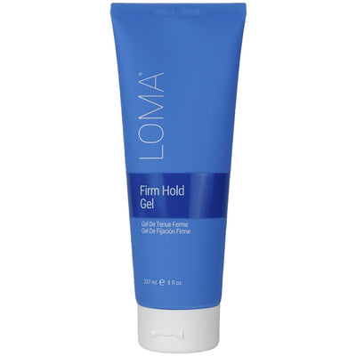 LOMA Firm Hold Gel 8 Fl. Oz.