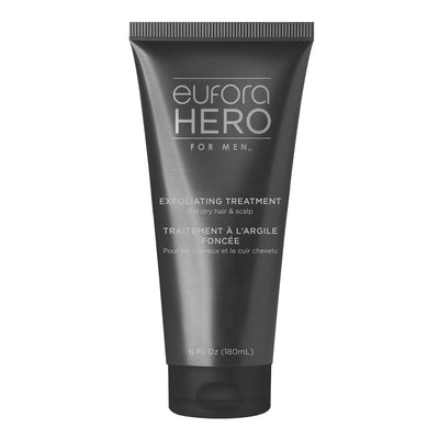 eufora EXFOLIATING TREATMENT 6 Fl. Oz.