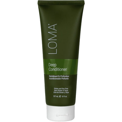 LOMA Deep Conditioner 8 Fl. Oz.