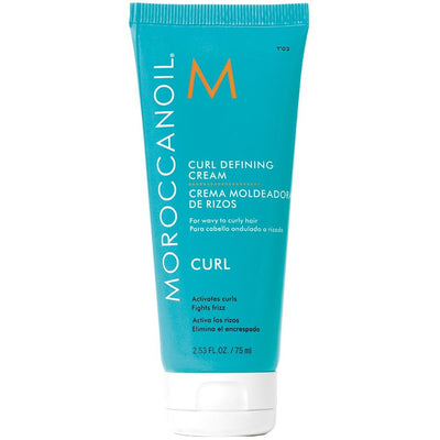 MOROCCANOIL CURL DEFINING CREAM 2.53 Fl. Oz