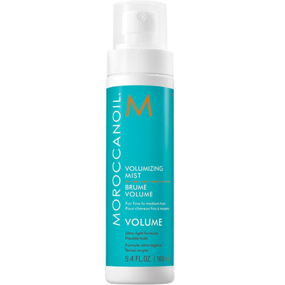 MOROCCANOIL Volumizing Mist 5.4 Fl. Oz.