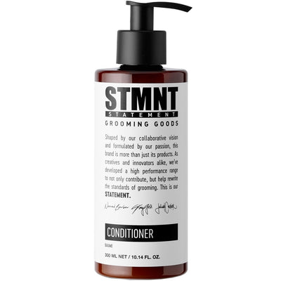 STMNT CONDITIONER 10.14 Fl. Oz.