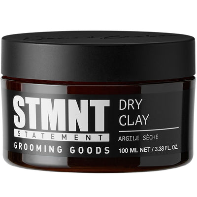 STMNT DRY CLAY 3.38 Fl. Oz.