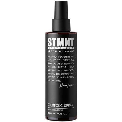 STMNT GROOMING SPRAY 6.76 Fl. Oz.