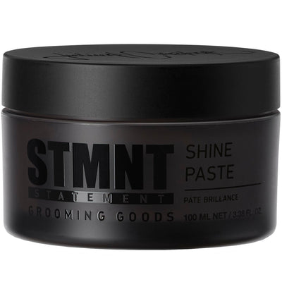 STMNT SHINE PASTE 3.38 Fl. Oz.