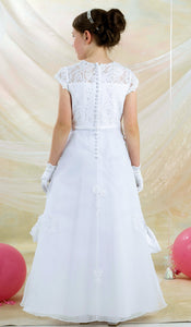 Communion Dress 1917 by Jelly Tots Special Offer