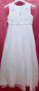 Communion Dress 2024 by Pure White