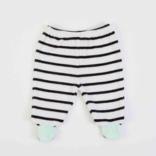 Load image into Gallery viewer, Baby 2 piece  set in Organic Cotton mix, by FS Baby