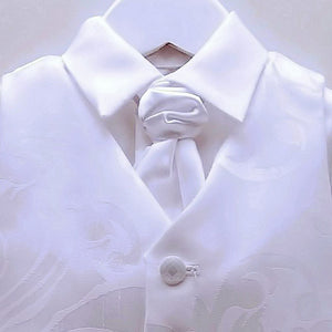 Baby Boys Christening suit Michael by pex