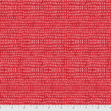 Load image into Gallery viewer, Seeds in Cherry, Cori Dantini, Blend Fabrics, 112.114.04