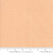 Load image into Gallery viewer, Add it Up in Peach, Alexia Abegg, Ruby Star Society, Moda Fabrics, 100% Cotton Fabric, RS4005 31