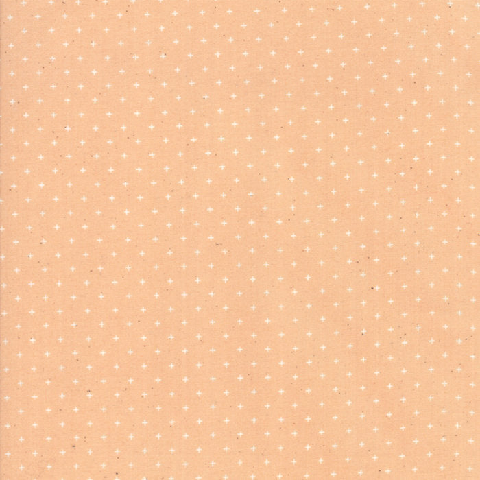 Add it Up in Peach, Alexia Abegg, Ruby Star Society, Moda Fabrics, 100% Cotton Fabric, RS4005 31