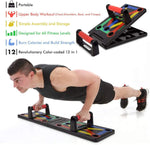 Push-up Board