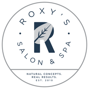 Roxy's Salon & Spa