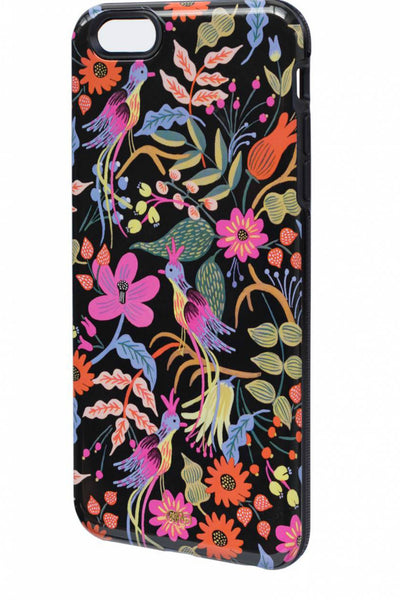 Folk IPhone 6/6s Plus Case