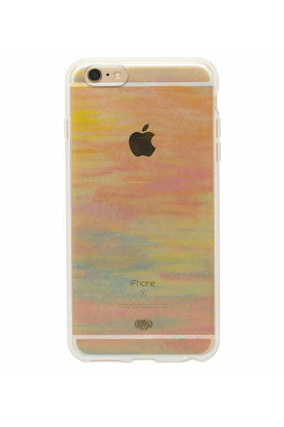Watercolor IPhone 6/6s Plus Case