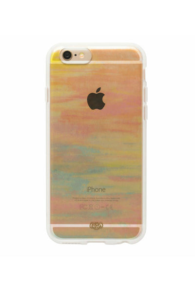 Watercolor IPhone 6/6s Case