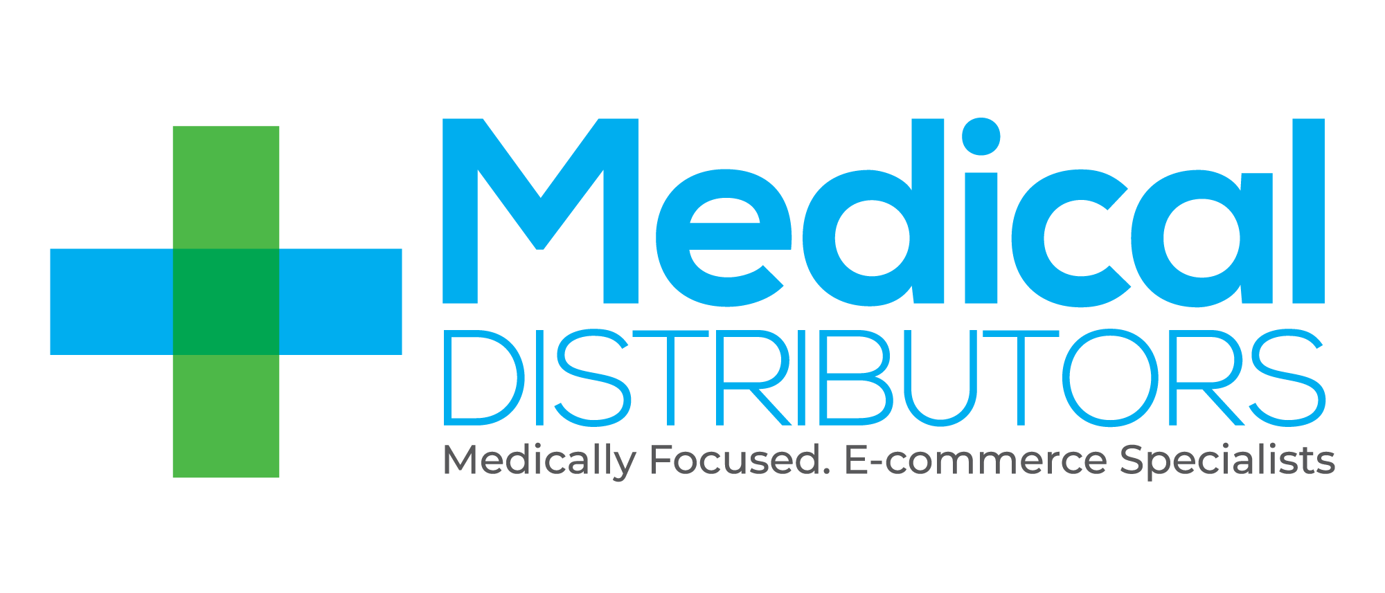 Medical distributors South Africa