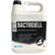 5L SABS Approved Bactrojell Disinfectant 70% Alcohol with Triclosan Hand Disinfectant