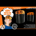 Medical Distributors Children's ( Ages 3+) Personal Protection (PPE) Face Shield