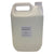 Chlorine Disinfectant Cleaner 5L With Detergents & Corrosion Inhibitors