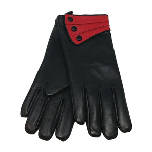 Paris Glove (Women)