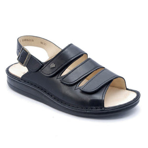 Sylt (Soft Footbed)