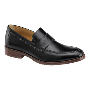 Garner Penny Loafer